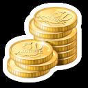 mobile commerce | Market Avenue Limited