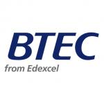 BTEC Award Logo