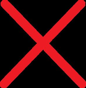 Don't use don't / Market Avenue Ltd