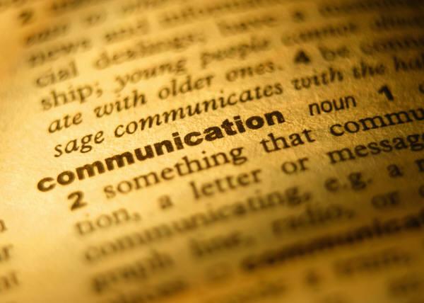 Communication_Market Avenue Limited