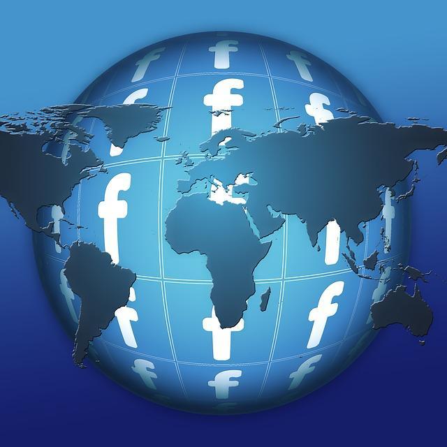 Facebook Fail | Market Avenue | Copywriting