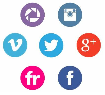 What Marketing Magic to expect in 2015 Social Networks