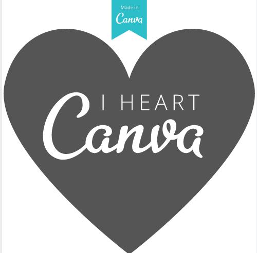 CANVA BLOG 10