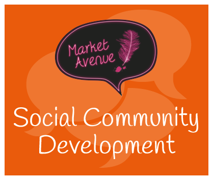 Market Avenue Limited Strategic Social Media Development