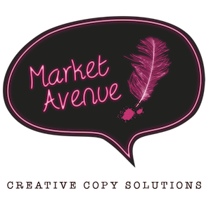 Market Avenue Limited