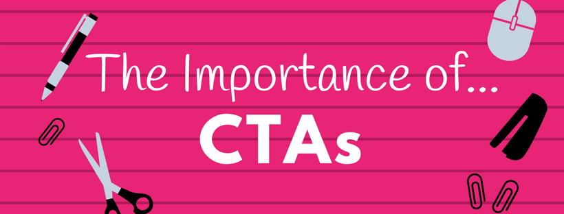 Importance_CTAs