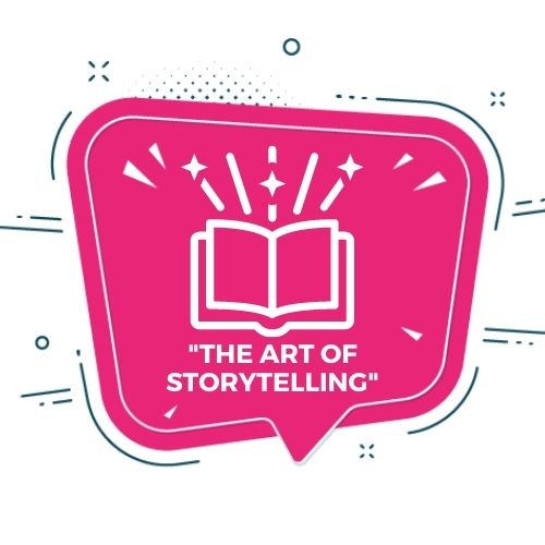 Live Copywriting Workshops | Market Avenue 3